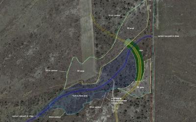 2.4_acre_pond,_Cactus_Blum_Ranch,_near_Eden,_Texas.jpg
