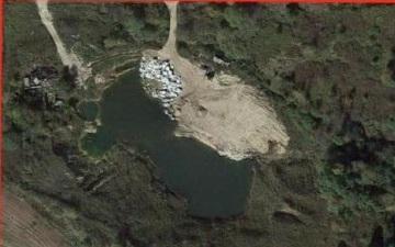 pond cropped.jpg