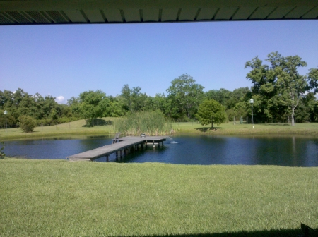 Fountain Pond 1 3 1 2 Acre Image Gallery Pond Boss Forum