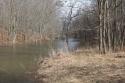 OVF Pond
