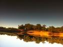 3.11 acer pond