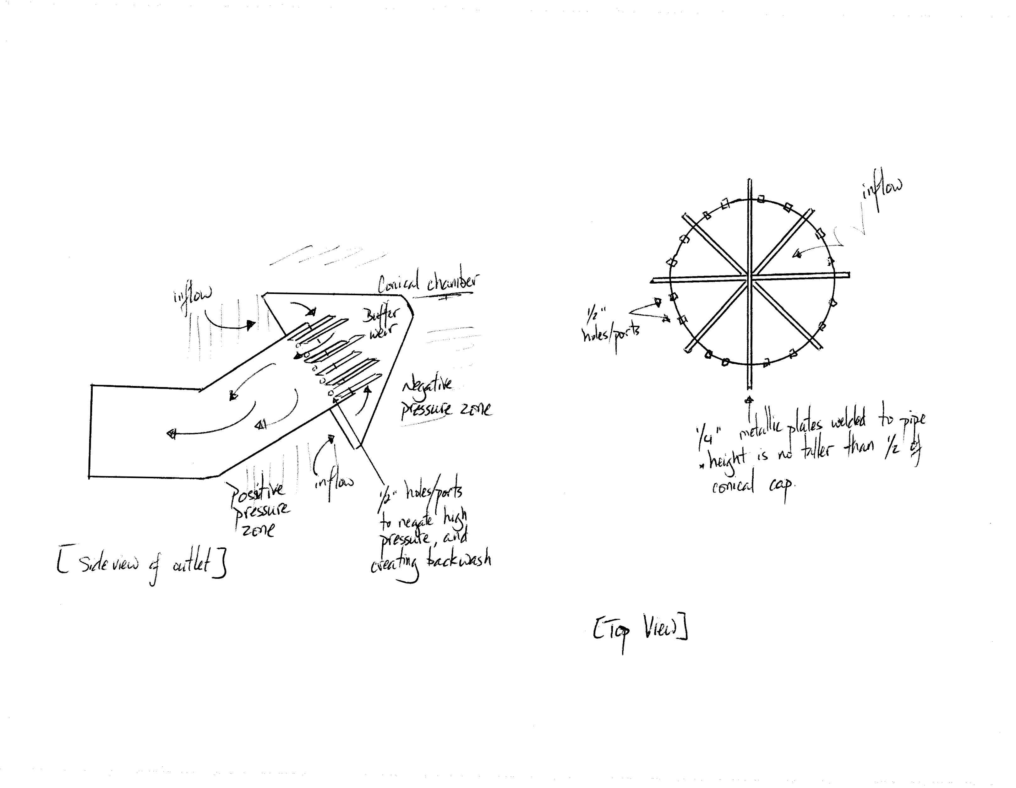 how to wire a genie garage door opener diagram images genie garage door opener parts besides wire diagram for overhead door